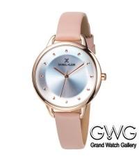 Daniel Klein DK11799-4 женские кварцевые часы