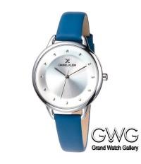 Daniel Klein DK11799-7 женские кварцевые часы