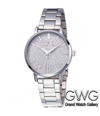Daniel Klein DK11800-1 женские кварцевые часы