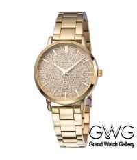 Daniel Klein DK11800-5 женские кварцевые часы