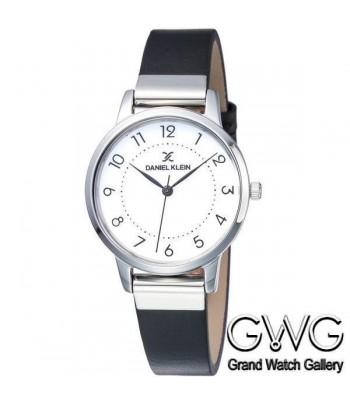 Daniel Klein DK11801-1 женские кварцевые часы