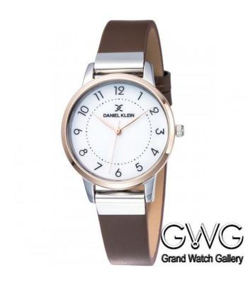 Daniel Klein DK11801-3 женские кварцевые часы