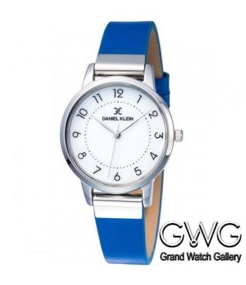 Daniel Klein DK11801-4 женские кварцевые часы