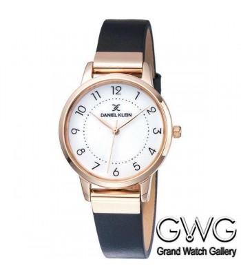 Daniel Klein DK11801-5 женские кварцевые часы