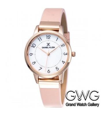 Daniel Klein DK11801-6 женские кварцевые часы