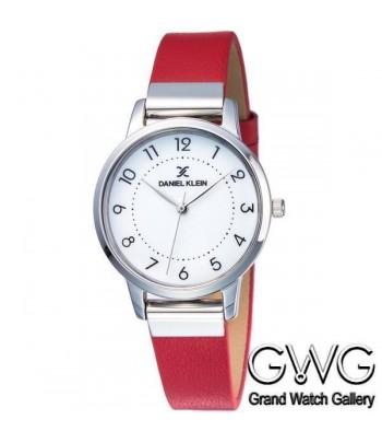 Daniel Klein DK11801-7 женские кварцевые часы