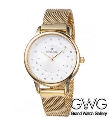 Daniel Klein DK11802-5 женские кварцевые часы