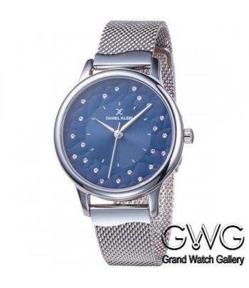 Daniel Klein DK11802-6 женские кварцевые часы