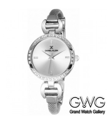 Daniel Klein DK11803-1 женские кварцевые часы