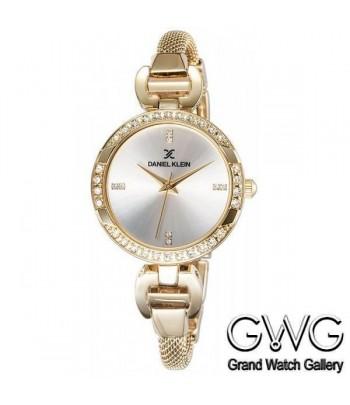 Daniel Klein DK11803-2 женские кварцевые часы