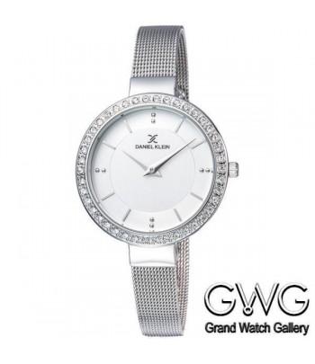 Daniel Klein DK11804-1 женские кварцевые часы