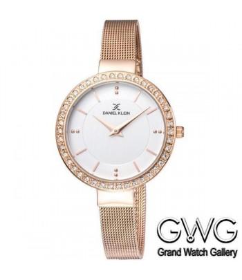 Daniel Klein DK11804-3 женские кварцевые часы