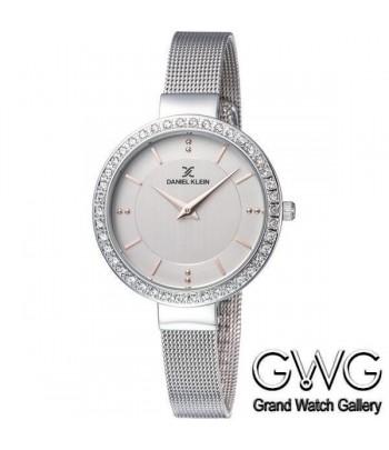 Daniel Klein DK11804-4 женские кварцевые часы
