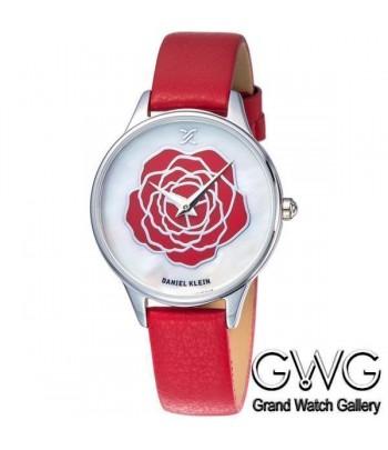 Daniel Klein DK11812-7 женские кварцевые часы