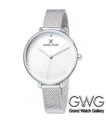 Daniel Klein DK11814-1 женские кварцевые часы