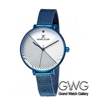Daniel Klein DK11814-6 женские кварцевые часы