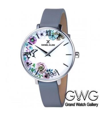 Daniel Klein DK11815-5 женские кварцевые часы