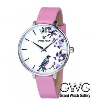 Daniel Klein DK11815-7 женские кварцевые часы