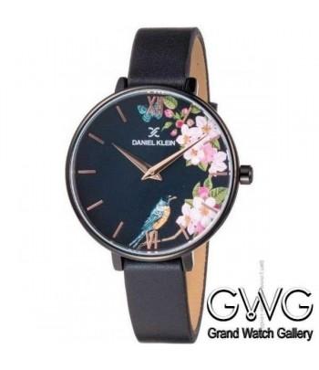 Daniel Klein DK11815-8 женские кварцевые часы