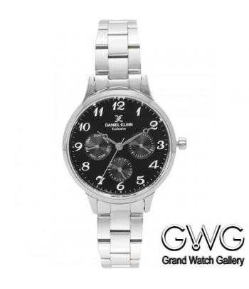 Daniel Klein DK11816-6 женские кварцевые часы