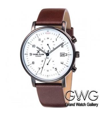 Daniel Klein DK11817-3 мужские кварцевые часы