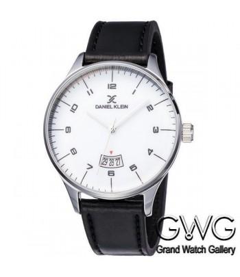 Daniel Klein DK11818-1 мужские кварцевые часы