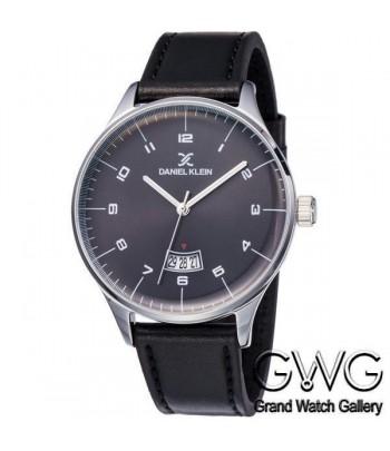 Daniel Klein DK11818-2 мужские кварцевые часы