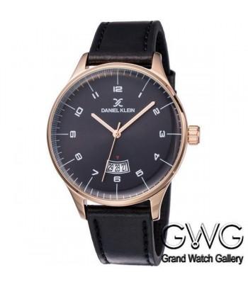 Daniel Klein DK11818-5 мужские кварцевые часы