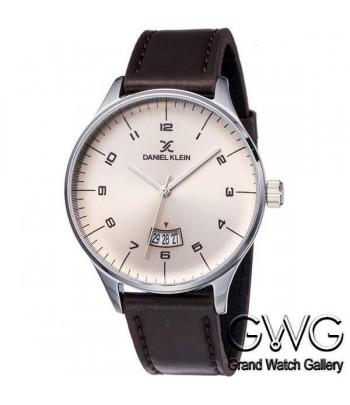 Daniel Klein DK11818-6 мужские кварцевые часы