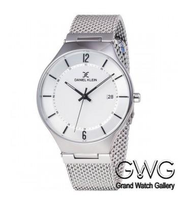 Daniel Klein DK11819-1 мужские кварцевые часы