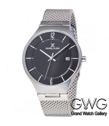 Daniel Klein DK11819-2 мужские кварцевые часы