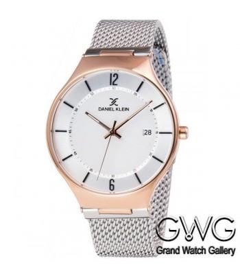 Daniel Klein DK11819-4 мужские кварцевые часы