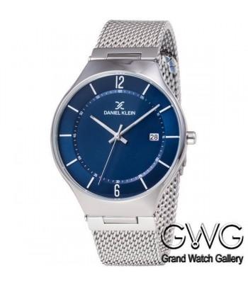 Daniel Klein DK11819-6 мужские кварцевые часы