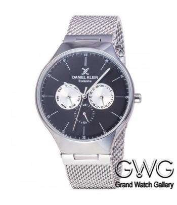 Daniel Klein DK11820-2 мужские кварцевые часы