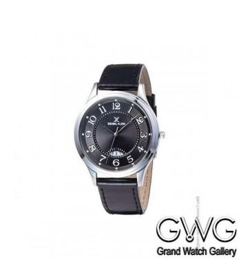Daniel Klein DK11821-2 мужские кварцевые часы