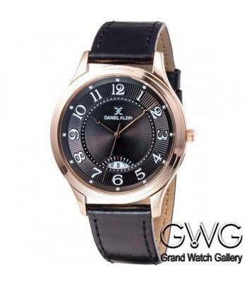 Daniel Klein DK11821-3 мужские кварцевые часы