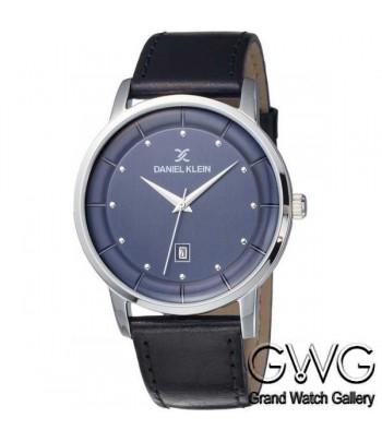 Daniel Klein DK11822-2 мужские кварцевые часы