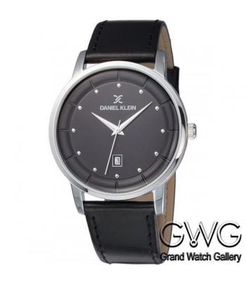 Daniel Klein DK11822-3 мужские кварцевые часы