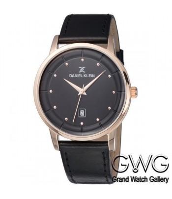 Daniel Klein DK11822-4 мужские кварцевые часы