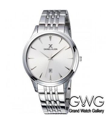 Daniel Klein DK11823-1 мужские кварцевые часы