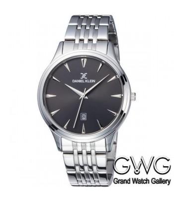Daniel Klein DK11823-2 женские кварцевые часы