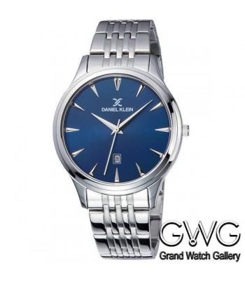Daniel Klein DK11823-3 мужские кварцевые часы