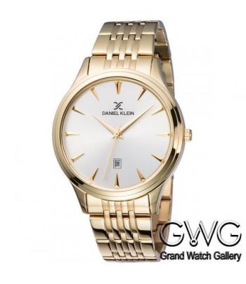 Daniel Klein DK11823-4 мужские кварцевые часы