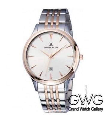 Daniel Klein DK11823-5 мужские кварцевые часы