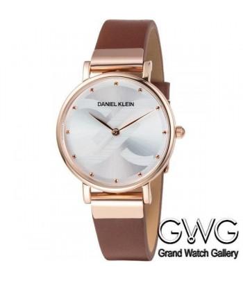 Daniel Klein DK11824-4 женские кварцевые часы