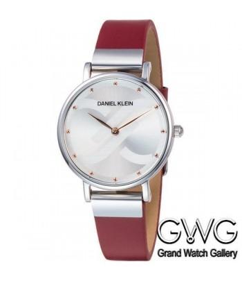 Daniel Klein DK11824-5 женские кварцевые часы
