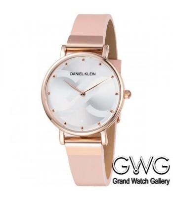 Daniel Klein DK11824-6 женские кварцевые часы