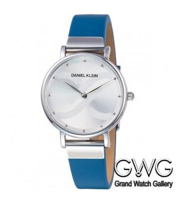Daniel Klein DK11824-7 женские кварцевые часы