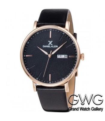 Daniel Klein DK11825-3 мужские кварцевые часы