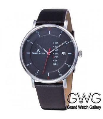 Daniel Klein DK11826-2 мужские кварцевые часы
